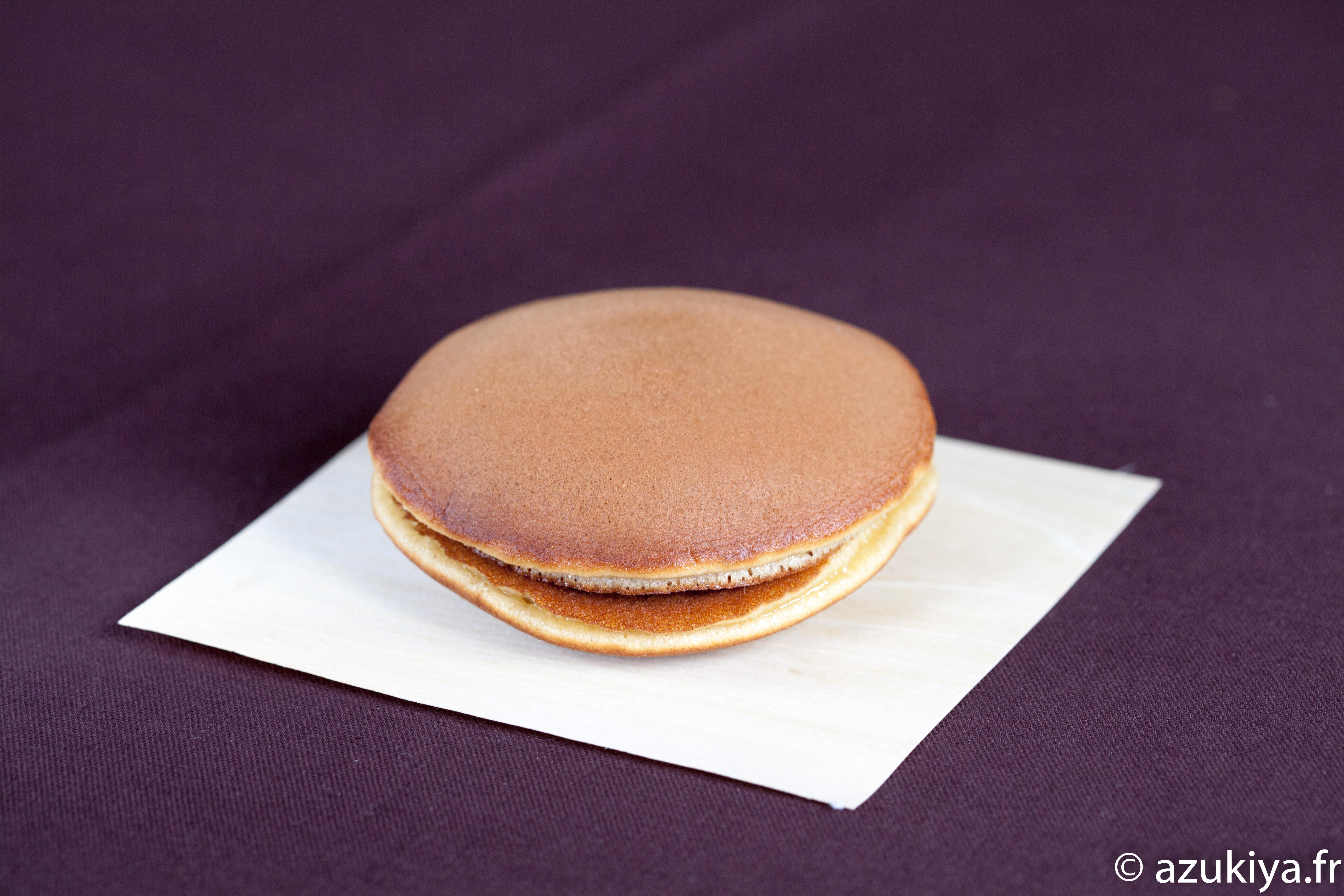 Les 10 Gâteaux à Lazuki Les Plus Populaires Au Japon Azukiya